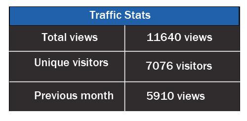 site_stats_november