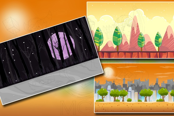 Download-3-Free-Game-Backgrounds
