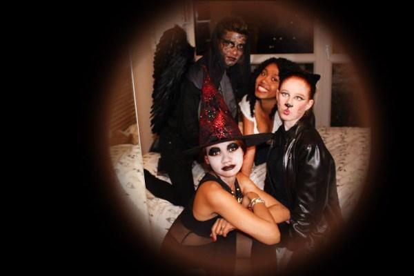 photo Halloween1