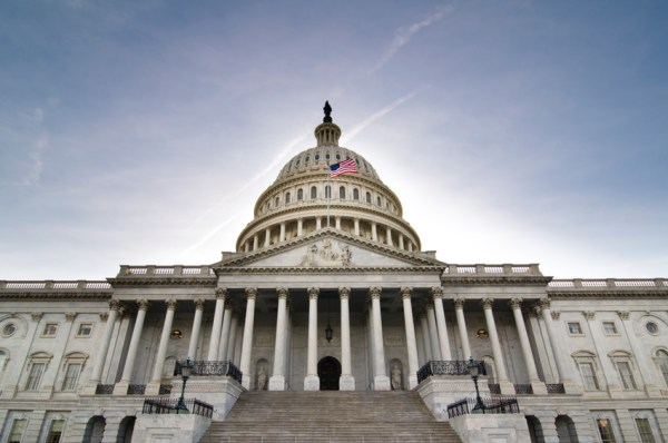 House Unanimously OKs FAA Extension Bill Unmanned Aerial