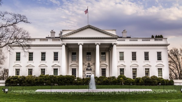 Obama Signs FAA Extension Safety and Security Act of