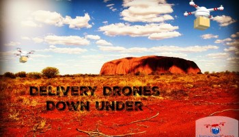 [Image: Delivery-Drones-Australia-Post-Down-Unde...=350%2C200]
