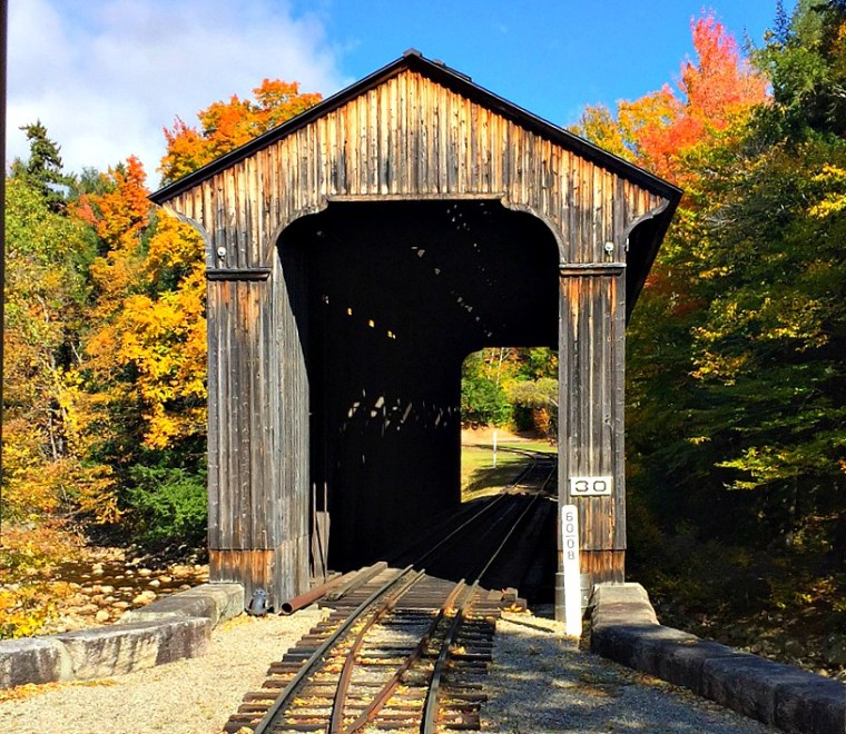 best fall hikes around the world new hampshire