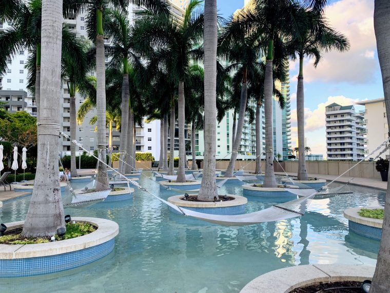 must do in miami