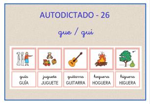 Autodict-6ppp