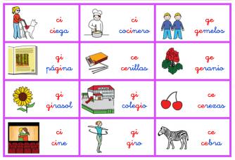 Cuadro_fonetico-11-Ej2