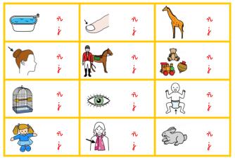 Cuadro_fonetico7-Ej1