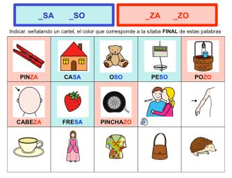 z-s-2