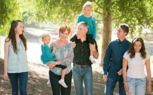 ss-family