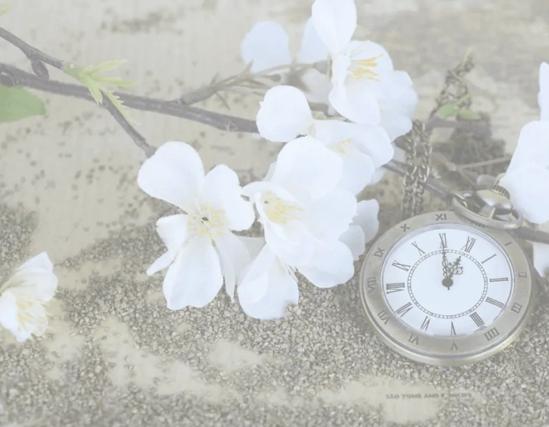 How To Find Quality Time For God When Busy I Aint Got