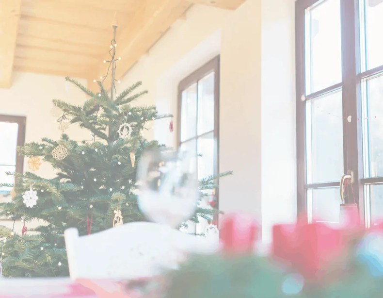 8 Helpful Ways for Coping with Loss during the Holidays. If this is the first year of the Holidays copingwith loss, extend yourself grace. This new change is hard, and you have every right to grieve and be sad.