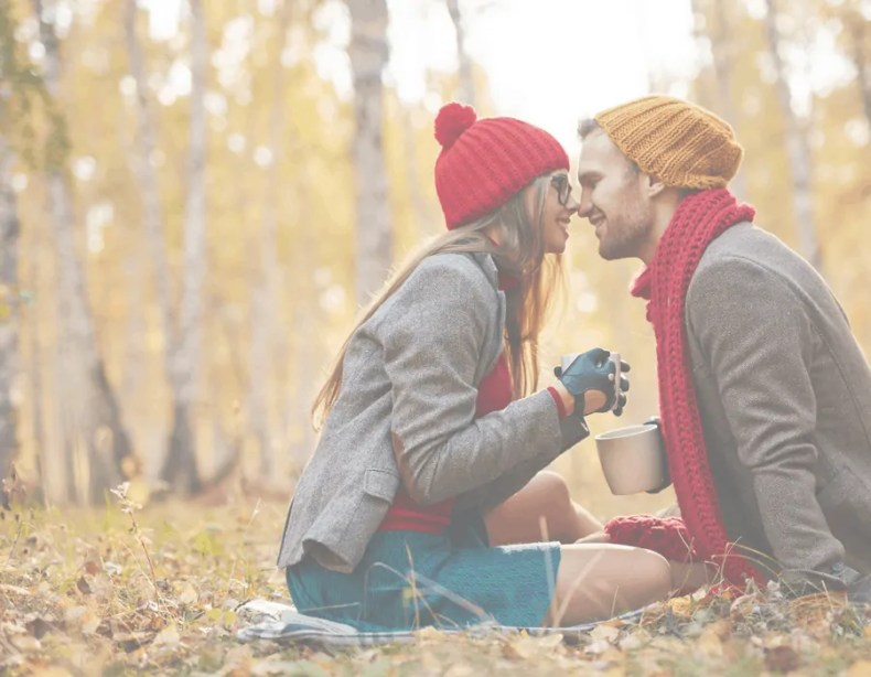 Why You Need To Make Romance Happen All Through The Year