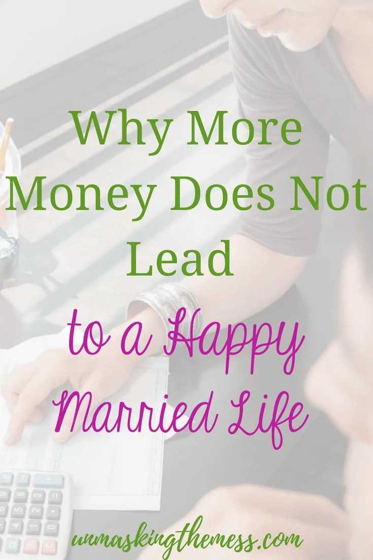 Why God Warns Against Money and a Happy Marriage Life. How I envisioned our happy married life was not coming to fruition.Is this why God warns us about the effects of more and a happy married life? #tips #couple #savingmoney #secretstoahappymarriage #rules