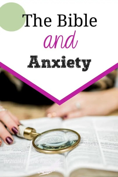"The Bible & Anxiety.The Bible and Anxiety. ""Do Not be Anxious,"" what does this mean? How do we live in a world full of scary, hard things and not have anxiety? The Bible has resources for us. #overcominganxiety #anxietyattack #understandinganxiety"