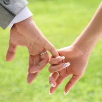 Why did you get married? Find out what God desires for our marriages. Use the 5 action steps to get more connection and support. #marriage #problems #intimacy #struggles #Christian #advice #goals #communication
