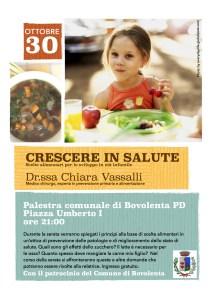 Volantino Bovolenta_CV
