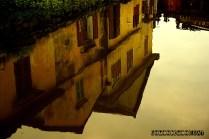 reflexes vietnam (6)