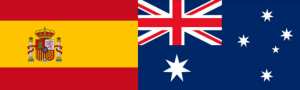 Work and Holiday Australia para españoles– Visa 462