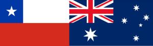 Work and Holiday Australia para Chilenos – Visa 462