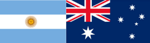 Work and Holiday Australia para argentinos– Visa 462