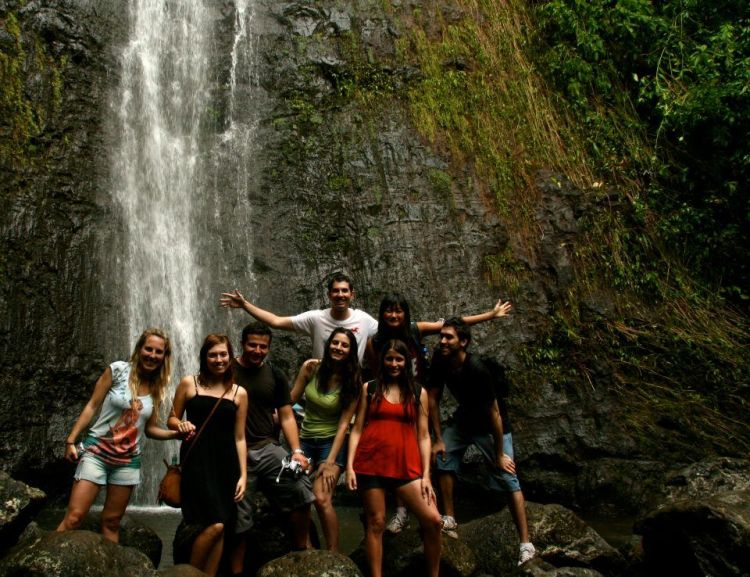 hawaii-work-and-travel