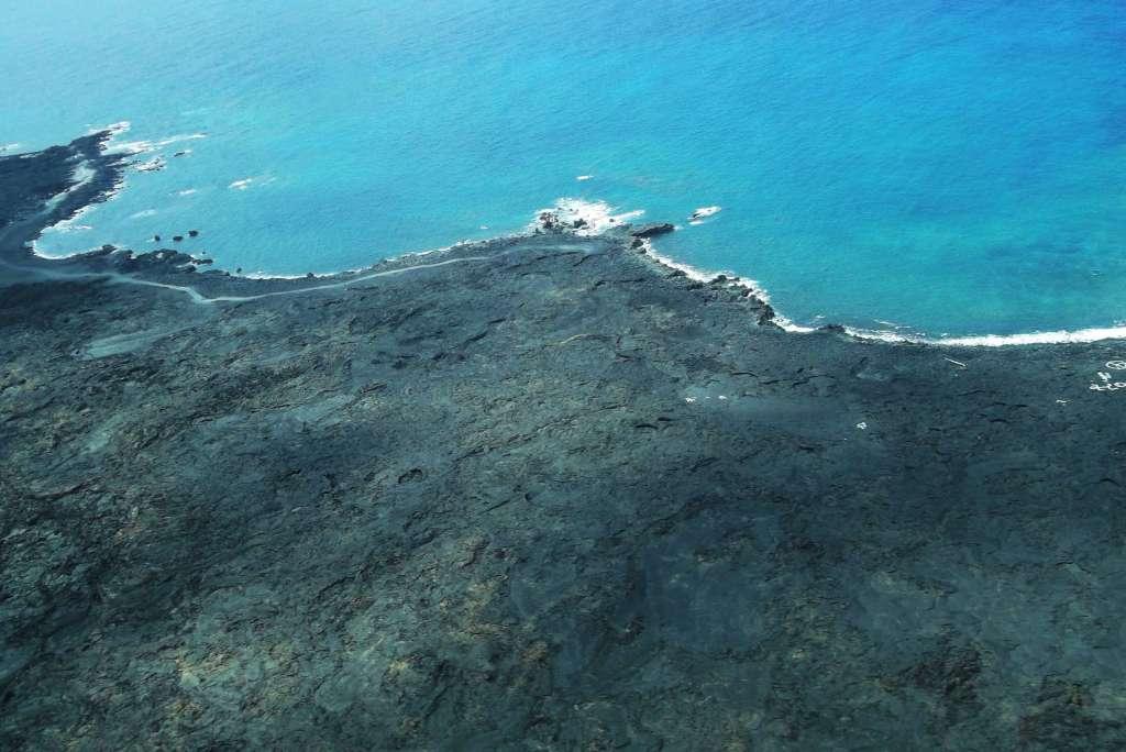lava-fields-hawaii-big-island