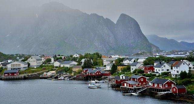 working-holiday-noruega