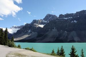 Canadá para recién llegados – Todo lo que tenés que saber