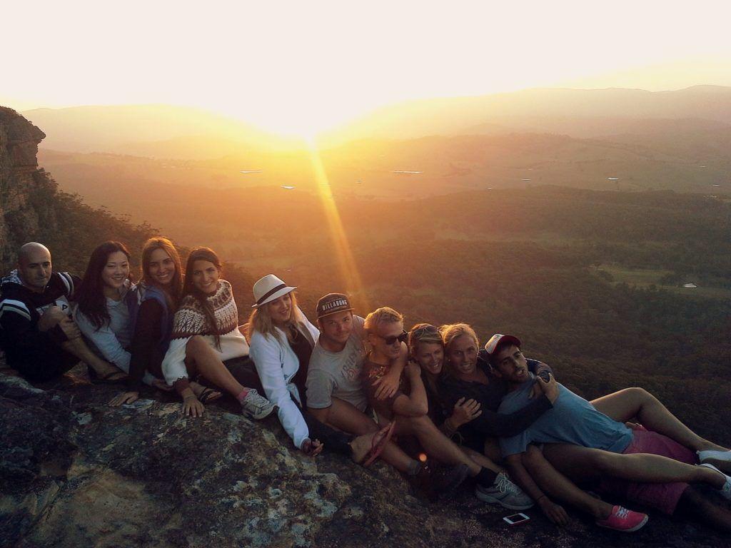 Couchsurfing – Cómo redactar un mensaje efectivo para tener alojamiento gratis