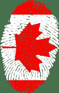 Pruebas Biométricas para tu Working Holiday Canadá