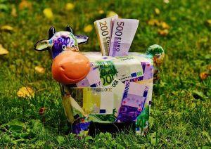 Cómo ahorrar en tu viaje a Europa: consejos prácticos