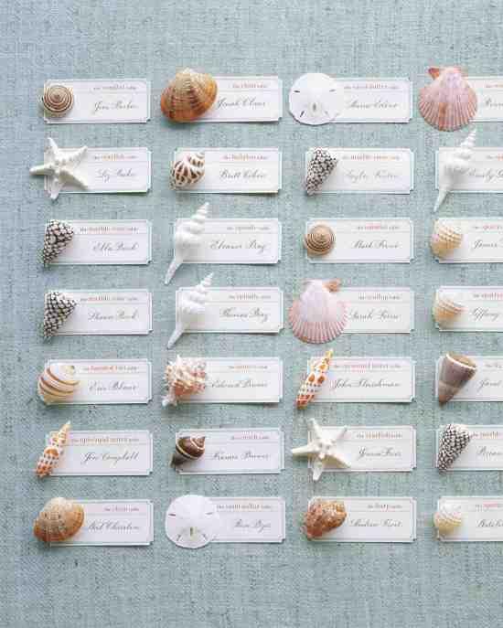 Consejos para celebrar una boda en la playa en Cataluña