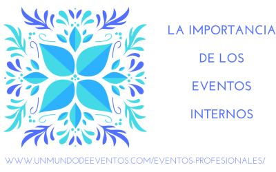 La importancia de los eventos internos