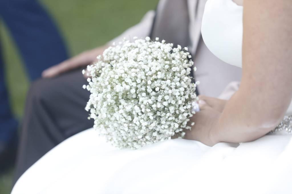 Un Mundo de Eventos. Cuanto cuesta una boda 22