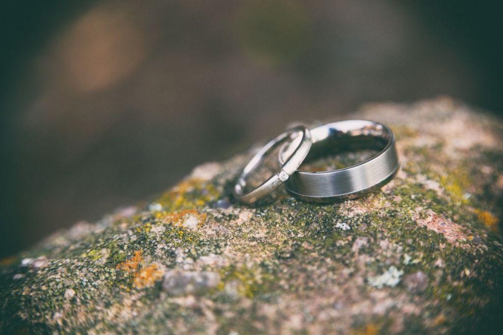 Cuanto cuesta una boda en Cataluña 10