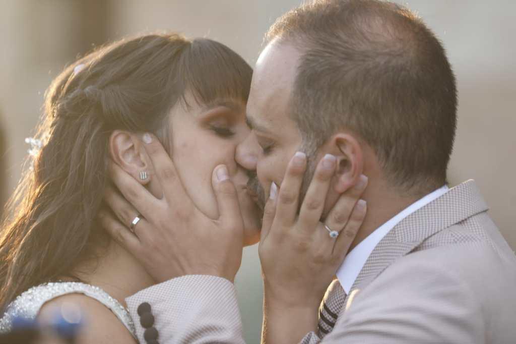 Cuanto cuesta una boda en Cataluña 9