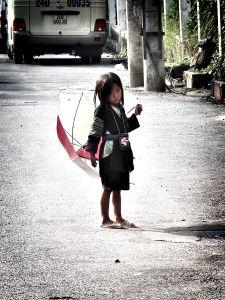 sapa-vietnam1