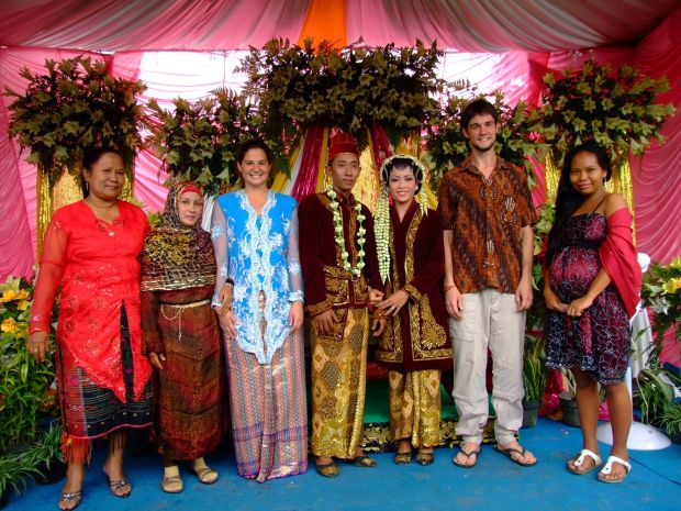 casamiento-sumatra1