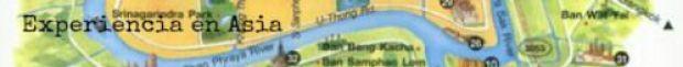 ayutthaya fin