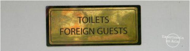 turismo sri lanka