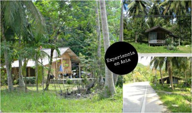 tailandia turismo