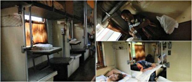 train moscu