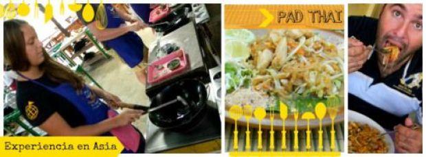 pad-thai1