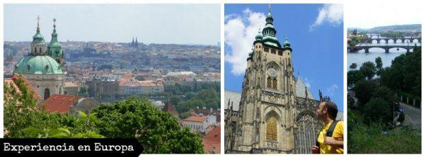 blog-de-viajes-europa1