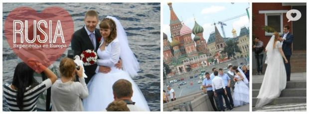 Desde Rusia con amor (2)