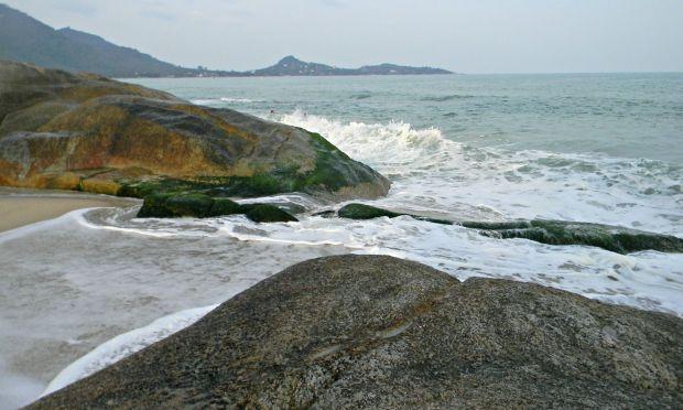 lamai playa