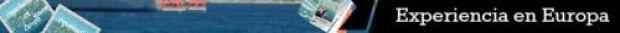 costa classica crucero fin