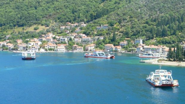 Kotor Turismo