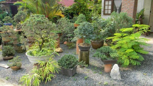 ban thai guesthouse tailandia