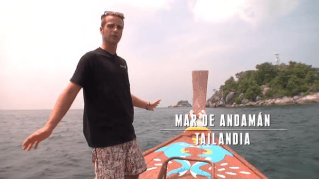 mar-Andaman-tesoro-Tailandia_MDSIMA20130712_0202_8